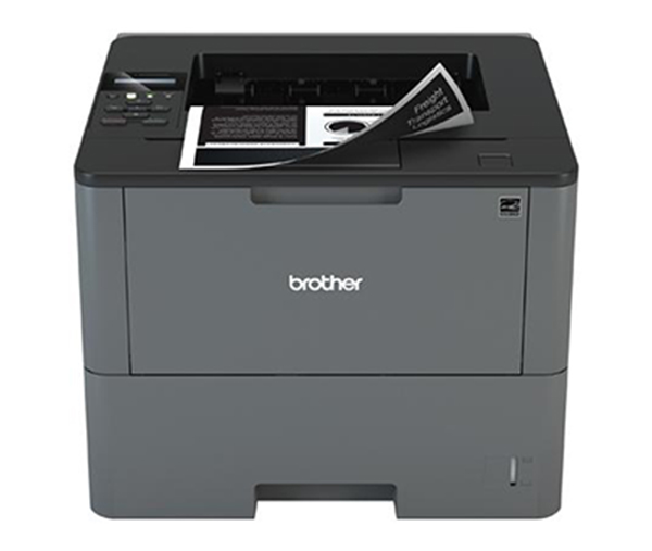 Brother HL-L6200DW_1.jpg